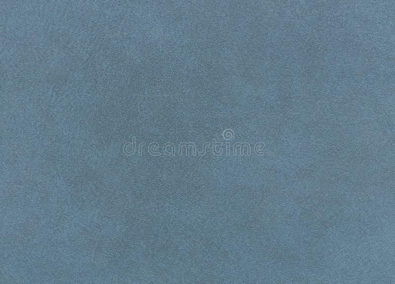 Tekstura błękitne stare książki zdjęcie stock