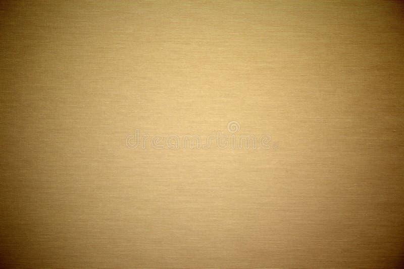 Download Tekstura Beżowy Tkaniny Tło Obraz Stock - Obraz złożonej z wzór, beż: 28970739
