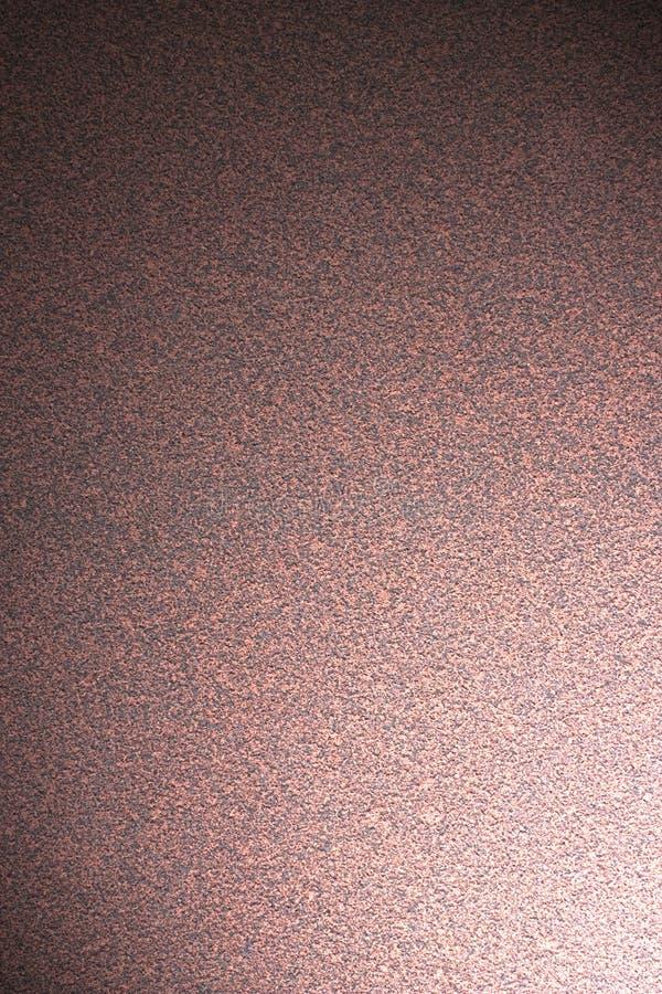 tekstura biegowy ślad zdjęcia stock