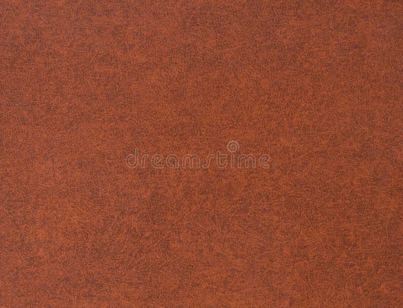 Tekstura brown stare książki obraz stock