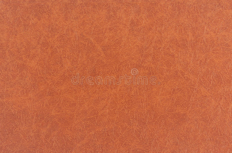 Tekstura brown stare książki zdjęcia royalty free