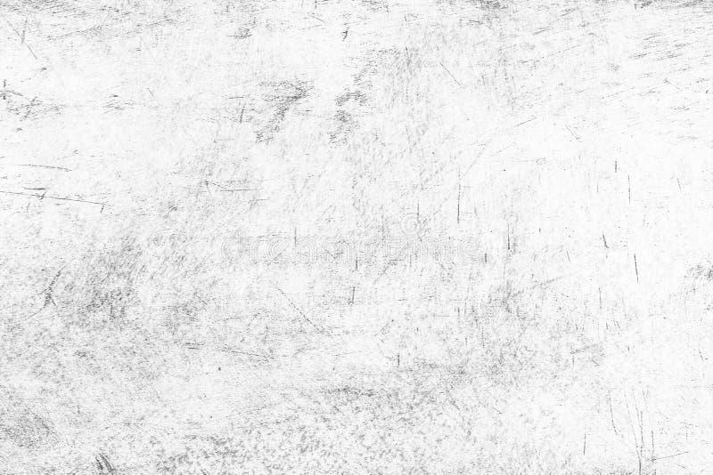 Tekstura czarny i biały linie, narysy, kropki obraz stock