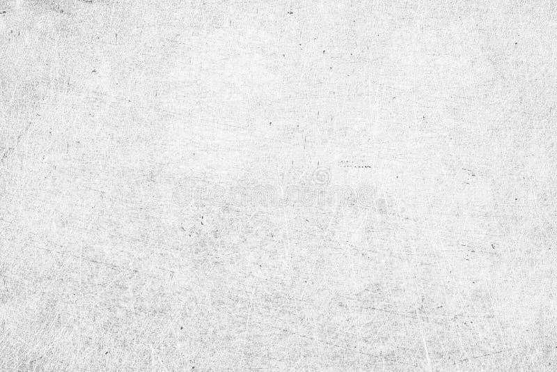 Tekstura czarny i biały linie, narysy, kropki zdjęcie royalty free