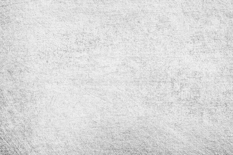 Tekstura czarny i biały linie, narysy, kropki fotografia stock