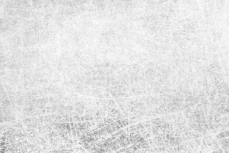 Tekstura czarny i biały linie, narysy, kropki zdjęcia royalty free