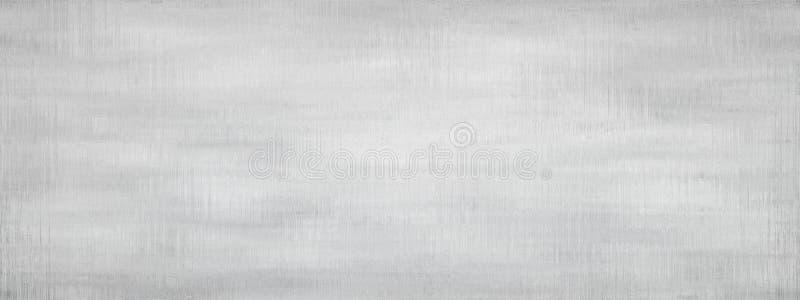 Tekstura czarny i bia?y linie i narysy zdjęcia royalty free
