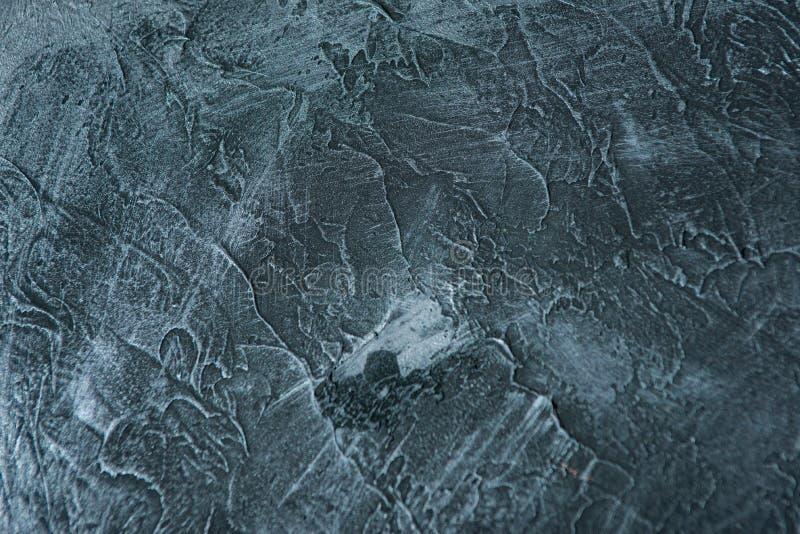 Tekstura dekoracyjny Wenecki stiuk dla t?o zdjęcie stock