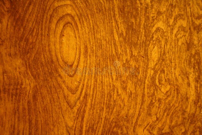tekstura drewniana zdjęcia royalty free
