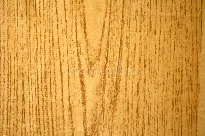 tekstura drewniana obrazy royalty free