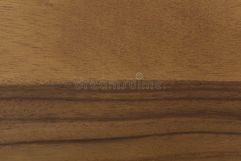 Tekstura drewniana deska zdjęcia royalty free