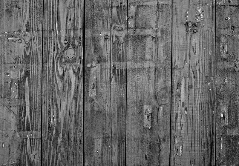 Tekstura drewniana deska obrazy stock