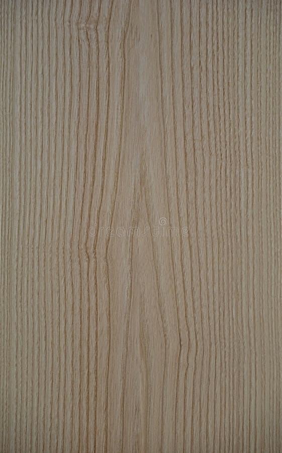 Tekstura drewniana Serce bagażnik z wzorem Szary tekstury tło fotografia stock
