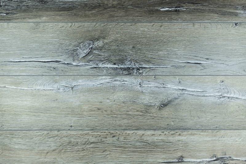 Tekstura drewniany tło obraz stock