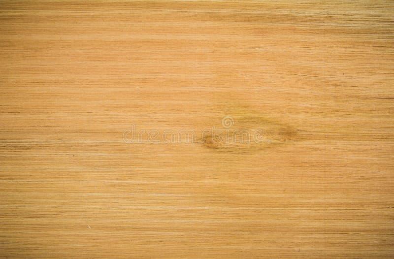 Tekstura drewniany tło zdjęcie royalty free