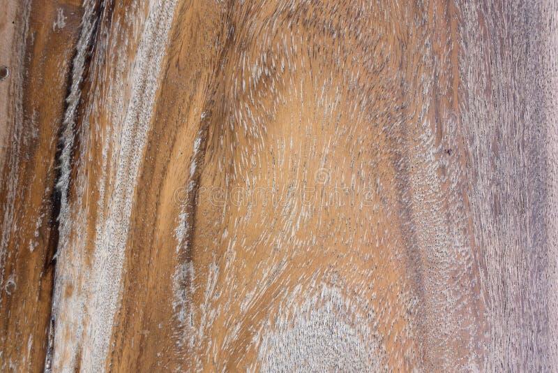 Tekstura drewniany t?o obraz stock