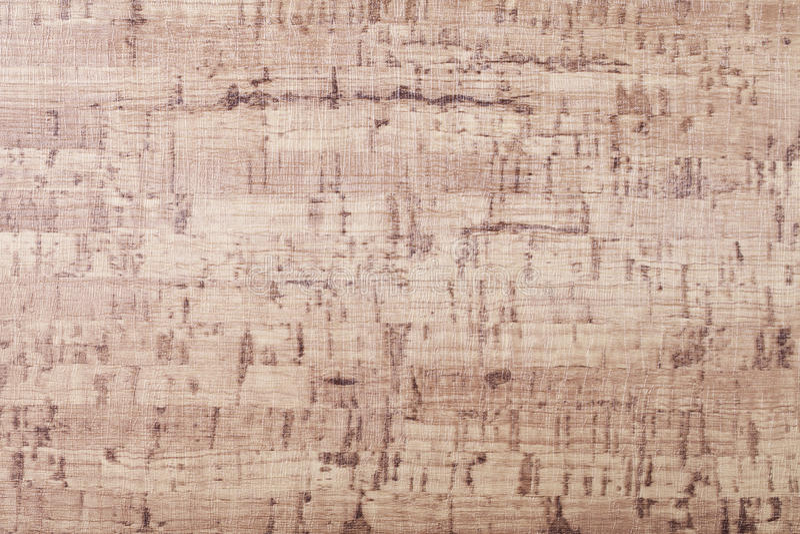 Tekstura drewno forniru intarsja fotografia stock