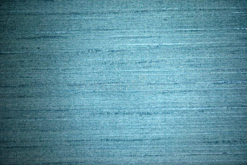 Tekstura jak cajgi od bławego błękitni brzmienia zdjęcie stock