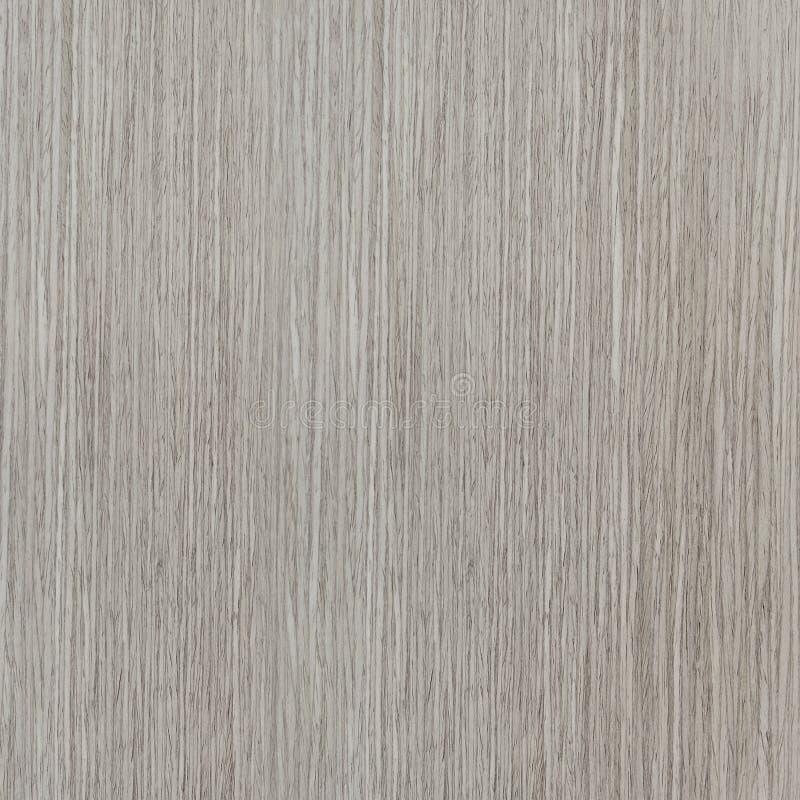 Tekstura jest światło forniru zakończeniem up Drewniana tekstura zdjęcie royalty free