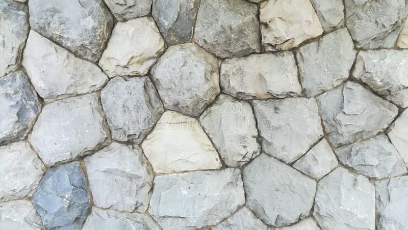 Tekstura kamień dla tła obrazy stock