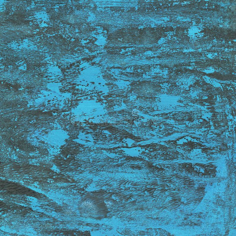 Tekstura kamień i obrazy stock