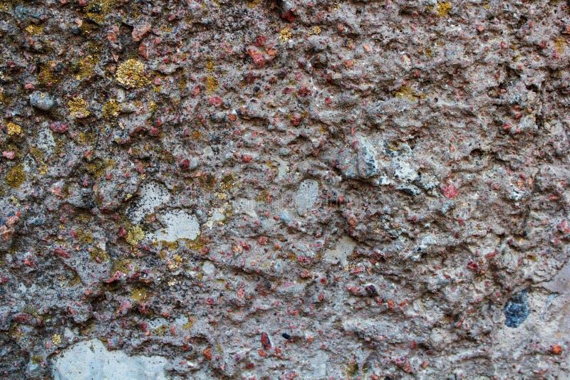 Tekstura, kamień, tło, ściana, faktura, abstrakt tapetowy, stary, materialny, nawierzchniowy, szorstki, projekt, wzór, zbliżenie, zdjęcia stock