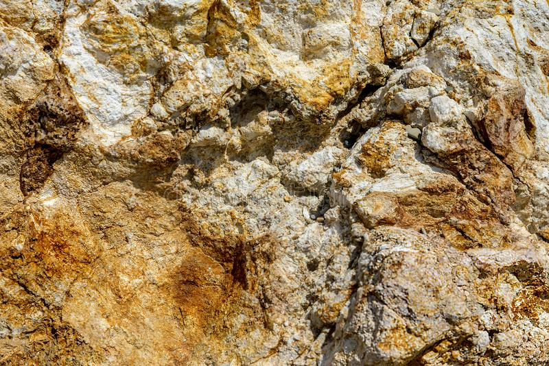 Tekstura kamienia zdjęcie stock
