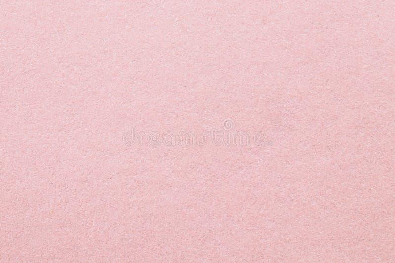 Tekstura lub tło menchia papier 3 d podobieństwo wysoki rezolucję ilustracyjny fotografia royalty free