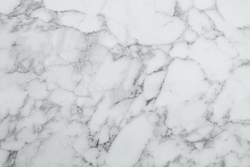 Tekstura marmur powierzchnia jako tło obrazy royalty free