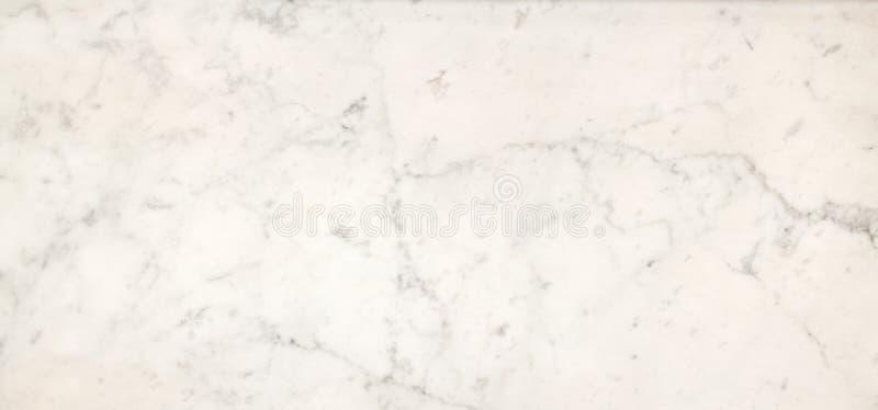 tekstura marmurowy biel zdjęcia stock