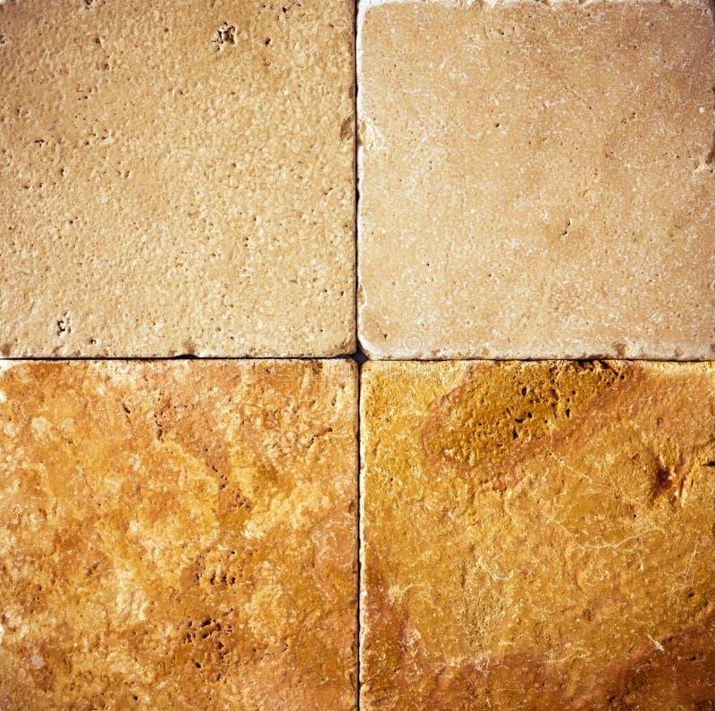 Tekstura naturalny kamień obraz stock