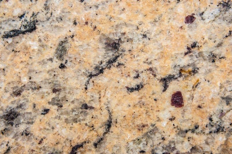 Tekstura naturalny kamień - marmur, onyks, opal, granit zdjęcie royalty free