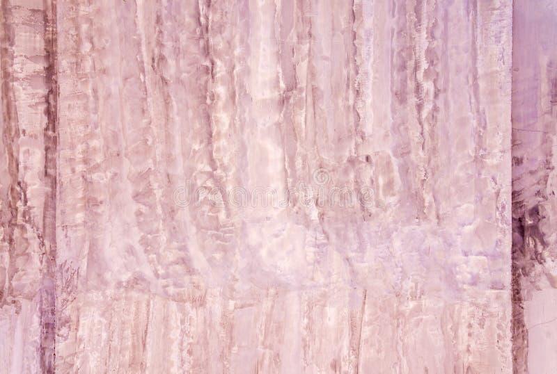 tekstura naturalny kamienny klejnotu onyks zdjęcie royalty free