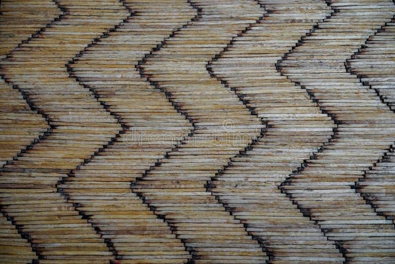 Tekstura pachy paladra z burnt szczytami zdjęcia royalty free