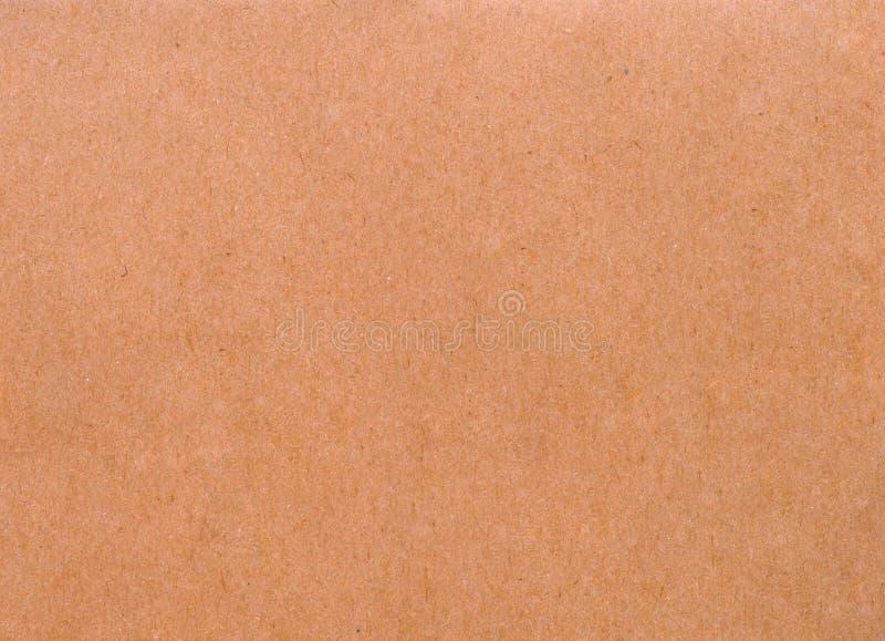 tekstura papieru tekstura obrazy royalty free