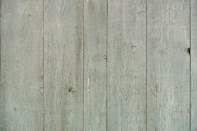 Tekstura pi?kny boardwalk t?o dla projekt?w projekt?w i t?o projekta zdjęcia stock