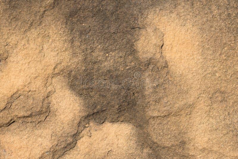 Tekstura piaskowca zdjęcia stock