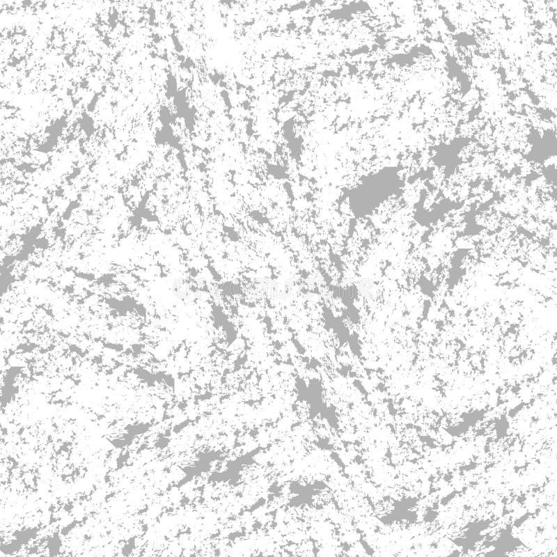 Tekstura powierzchnia zdjęcia stock