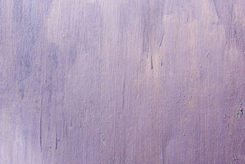 Tekstura rocznik maluj?cy ?elazo ?ciany t?o zdjęcie royalty free