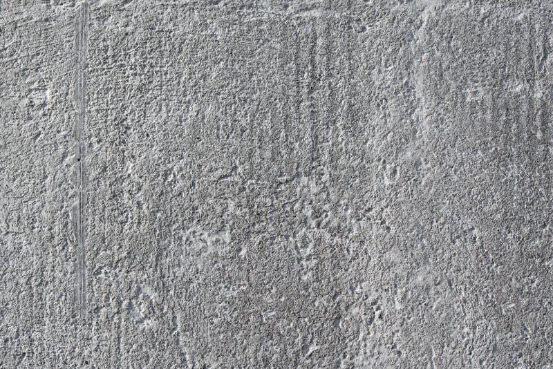Tekstura stara drewniana deska z k?pkami zamyka w g?r? fotografia royalty free