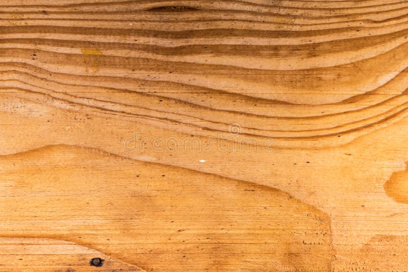 Tekstura stary brudny drewno, u?ywa? dykta w g?r? abstrakcjonistycznego t?a, zdjęcia stock