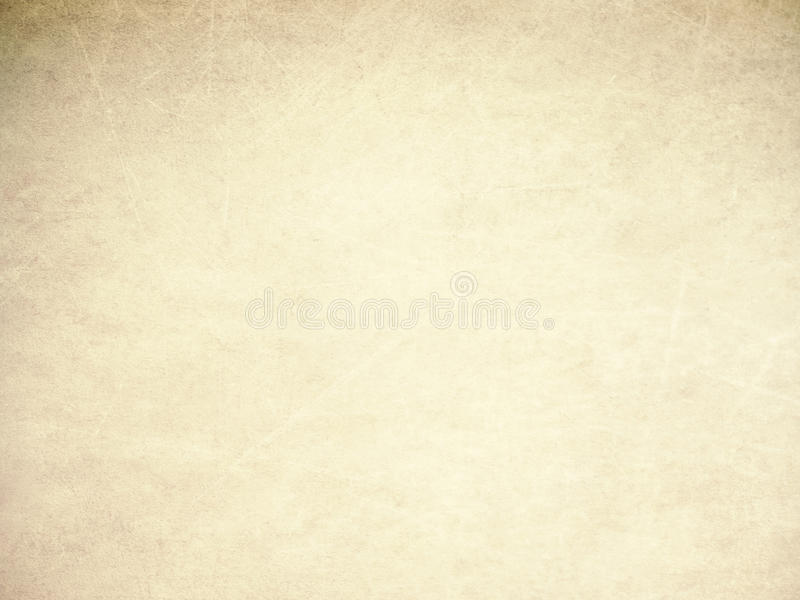 Tekstura stary papier ilustracji