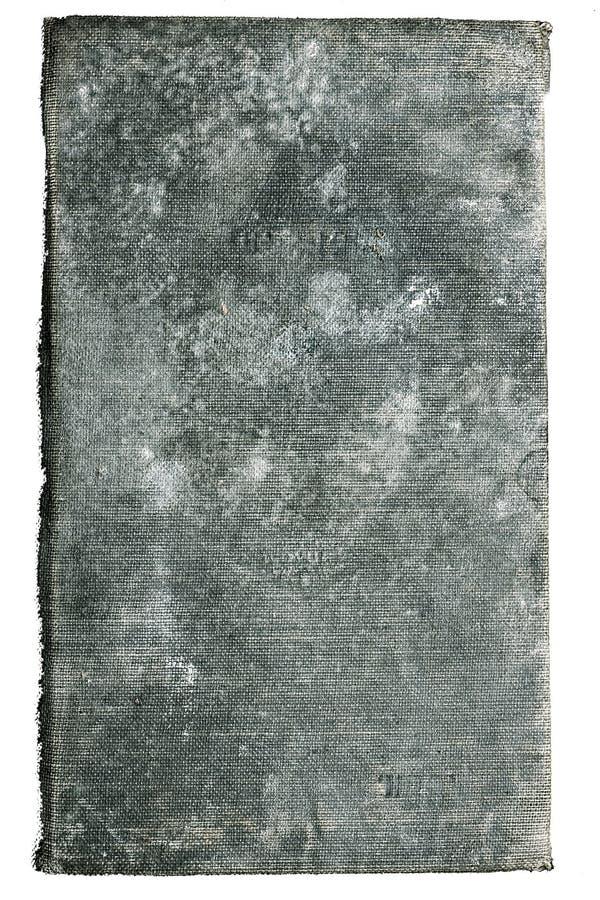 tekstura stary rocznik zdjęcie royalty free