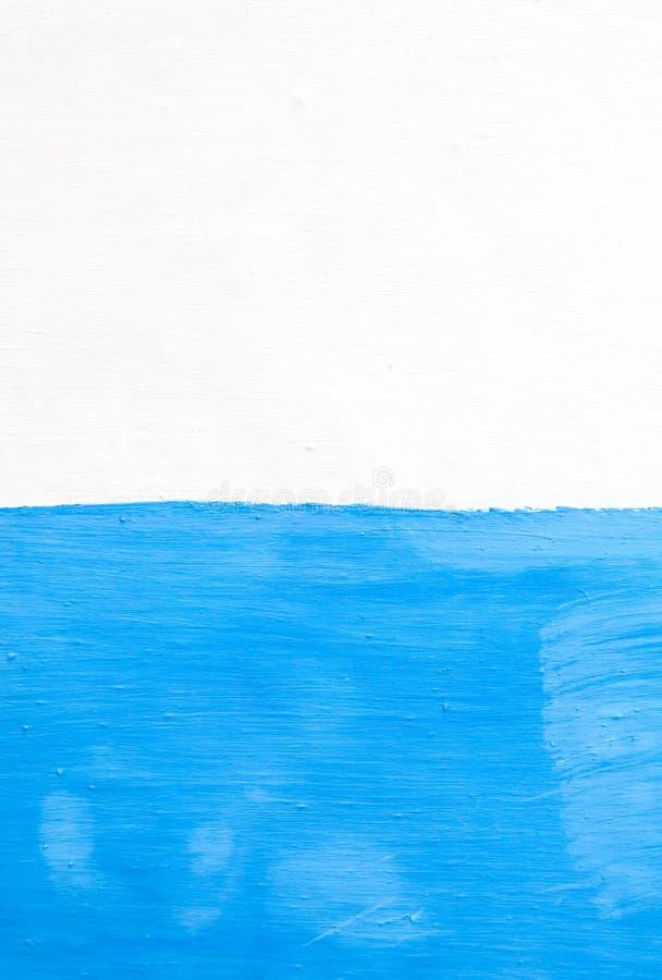 Download Tekstura, Tła Biały Błękit I Tynk I Obraz Stock - Obraz złożonej z drewno, tekstura: 41954901