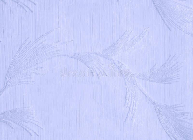 Tekstura, tło, wzór Tiul pastelowi brzmienia Zamyka p zdjęcie royalty free