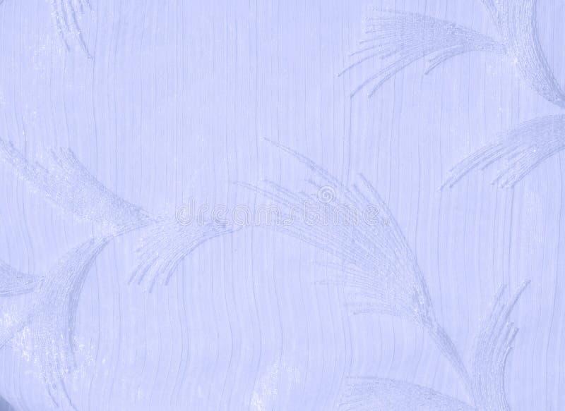 Tekstura, tło, wzór Tiul pastelowi brzmienia Zamyka p zdjęcia stock