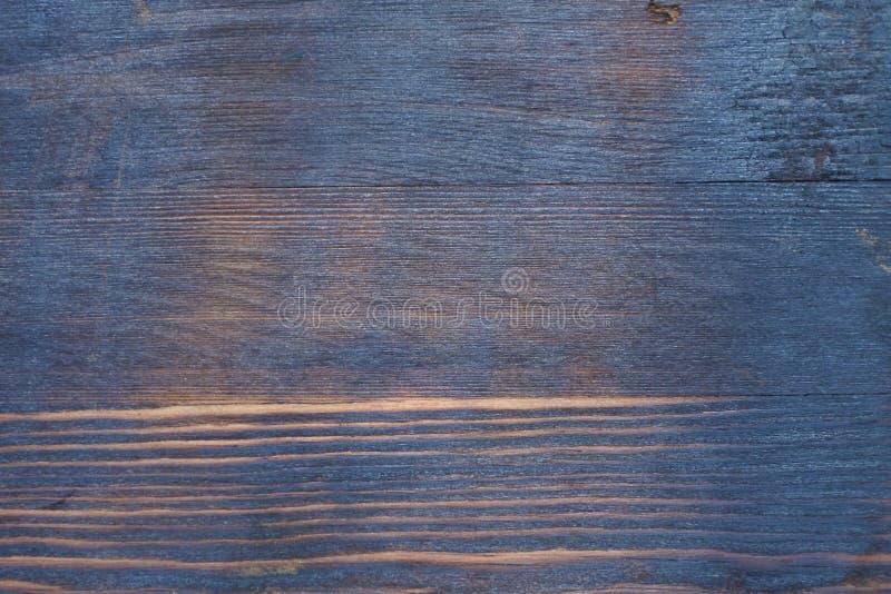 Tekstura taktujący drewno fotografia stock