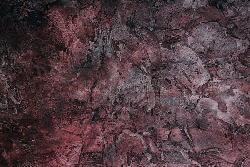 Tekstura textured tynk różni cienie T?o dla projektant?w obraz royalty free