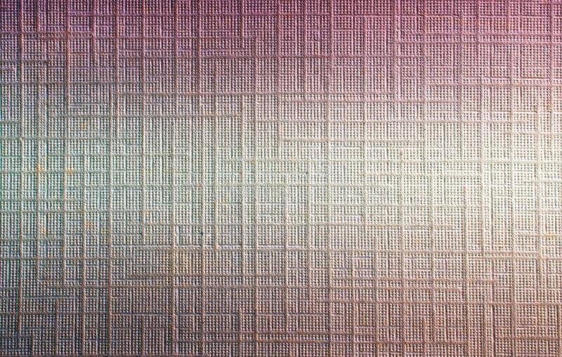 Tekstura tkanina zdjęcie royalty free