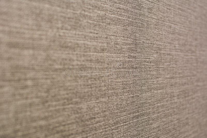 Tekstura tkaniny tapicerowanie zdjęcie royalty free