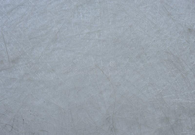 Tekstura używać fiberglass matować fotografia royalty free